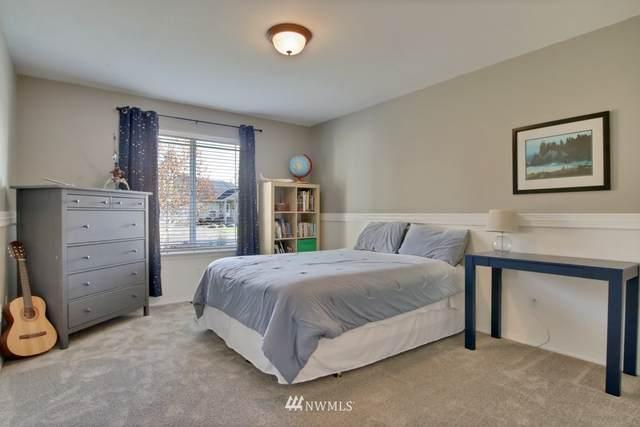225 Bowe Drive, Montesano, WA 98563 (#1690798) :: Becky Barrick & Associates, Keller Williams Realty