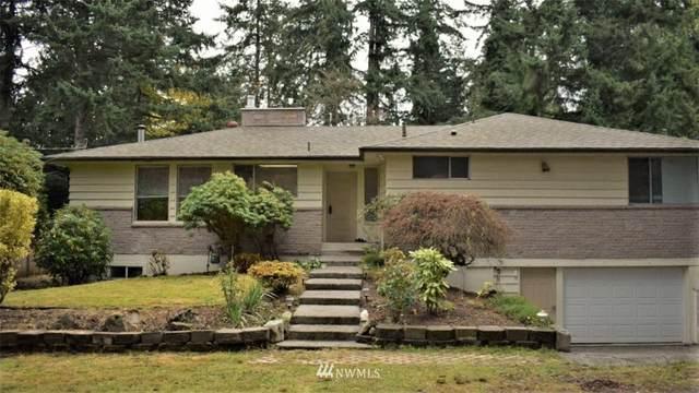 7408 132nd Avenue NE, Kirkland, WA 98033 (#1690822) :: NW Home Experts