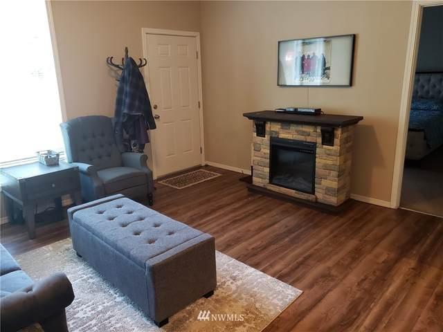 32701 Douglas Drive, Ocean Park, WA 98641 (#1691207) :: M4 Real Estate Group