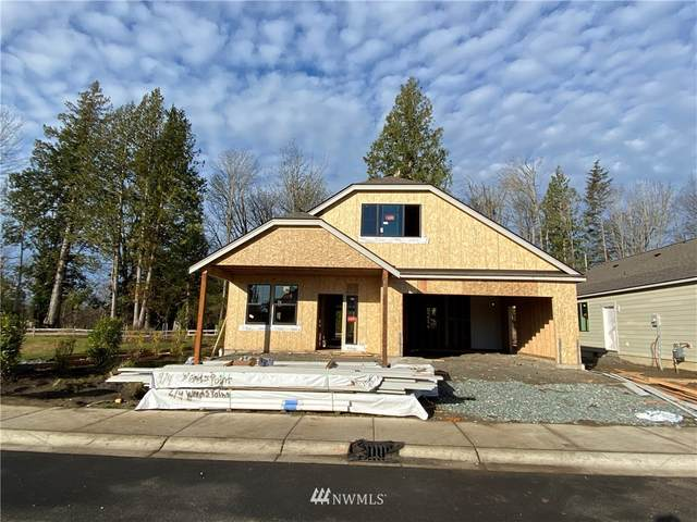 5451 Shields Road, Ferndale, WA 98248 (#1691733) :: My Puget Sound Homes