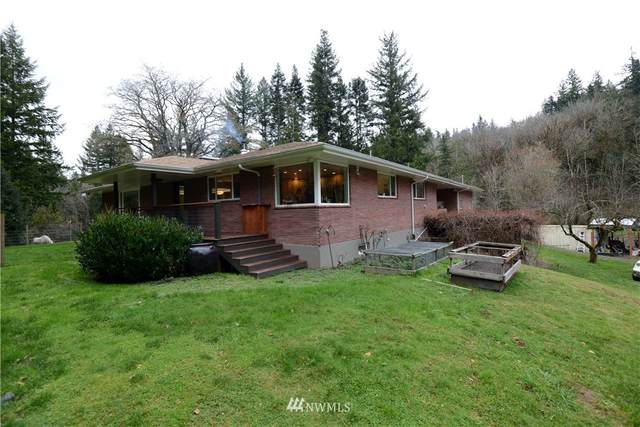 292465 Highway 101, Quilcene, WA 98376 (#1691848) :: Priority One Realty Inc.