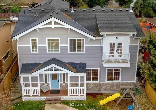 18630 101st Avenue NE, Bothell, WA 98011 (#1692178) :: McAuley Homes