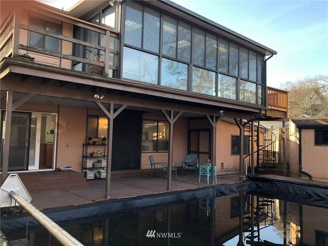 1311 Silver Street, Sumner, WA 98390 (#1693219) :: M4 Real Estate Group