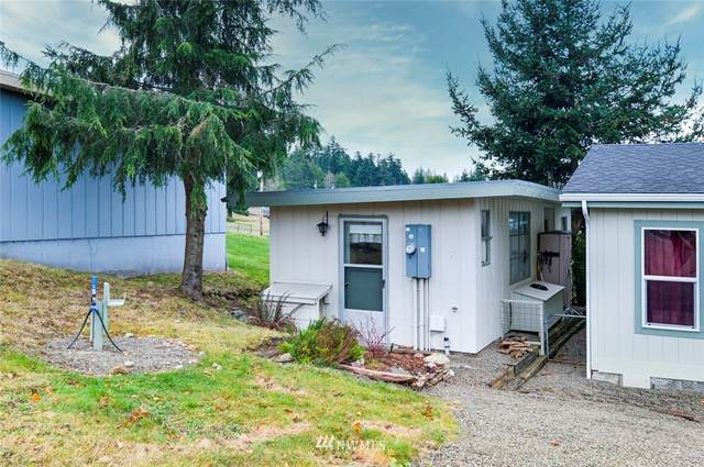 60 Maple Drive, Port Townsend, WA 98368 (#1693576) :: Keller Williams Realty