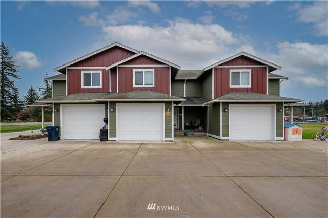 809 Mead Avenue, Everson, WA 98247 (#1694262) :: Capstone Ventures Inc