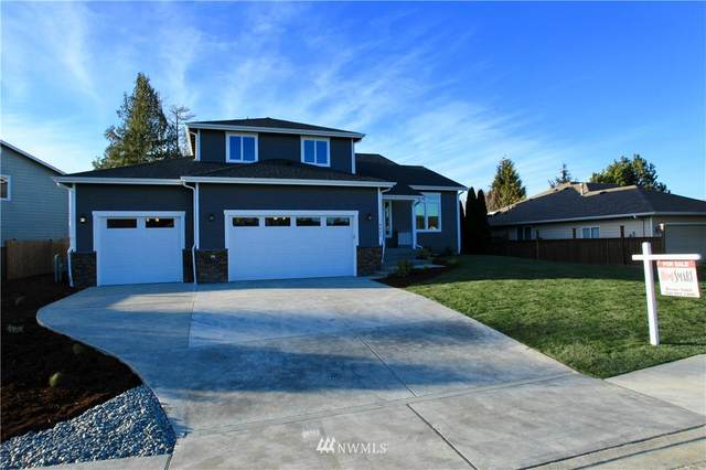 4422 Glasgow Way, Anacortes, WA 98221 (#1694661) :: Shook Home Group