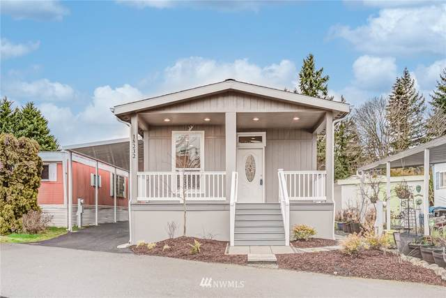 18232 36th Avenue S #402, SeaTac, WA 98188 (#1694713) :: Better Homes and Gardens Real Estate McKenzie Group