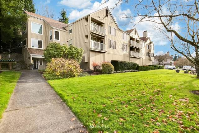 4152 Providence Point Drive SE #201, Issaquah, WA 98029 (#1695296) :: Better Homes and Gardens Real Estate McKenzie Group