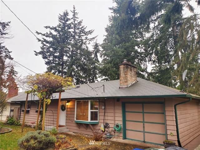 20625 3rd Avenue S, Des Moines, WA 98198 (#1696252) :: My Puget Sound Homes