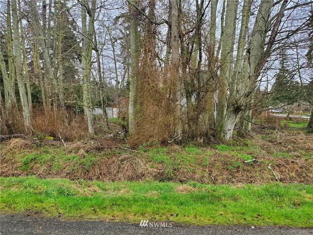 0 Virginia, Coupeville, WA 98239 (MLS #1712666) :: Brantley Christianson Real Estate