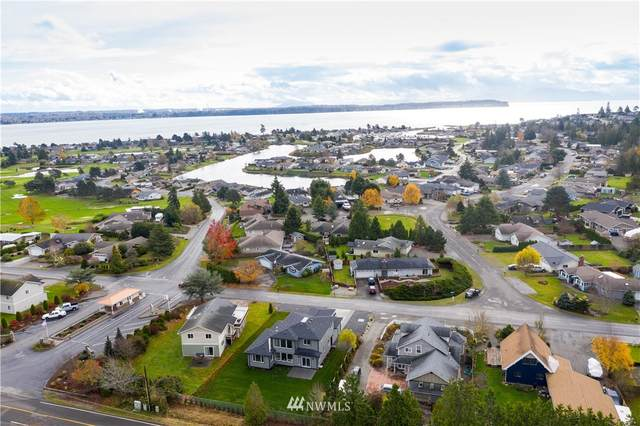 5622 Salish Road, Blaine, WA 98230 (#1716748) :: Better Properties Real Estate