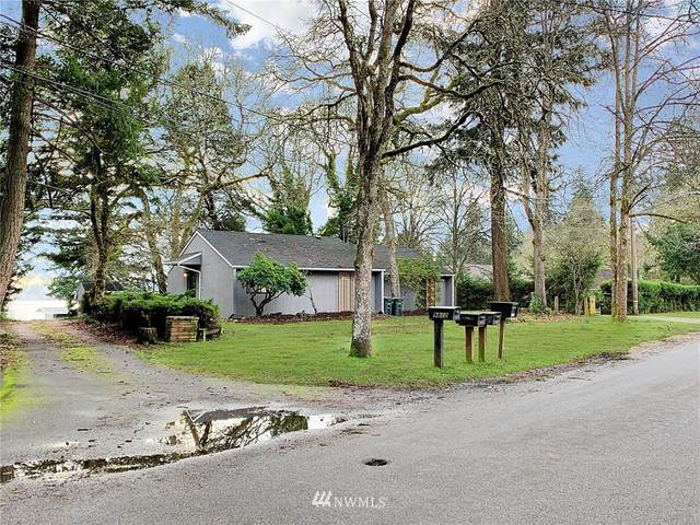 9814 American Avenue SW, Lakewood, WA 98498 (#1718510) :: Better Properties Real Estate