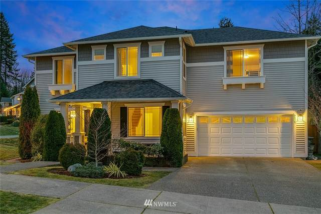 9425 Templeton Avenue SE, Snoqualmie, WA 98065 (#1719102) :: My Puget Sound Homes