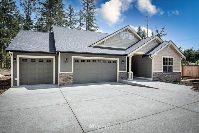15123 33rd Avenue Ct E, Tacoma, WA 98446 (#1719226) :: Front Street Realty