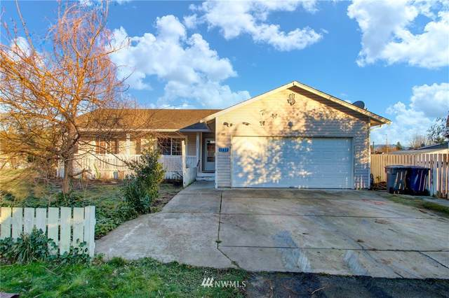 1237 Liberty Lane, Burlington, WA 98233 (#1719524) :: Better Properties Lacey