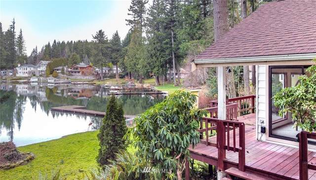 30518 SE Lake Retreat South Drive, Ravensdale, WA 98051 (#1720228) :: Better Homes and Gardens Real Estate McKenzie Group