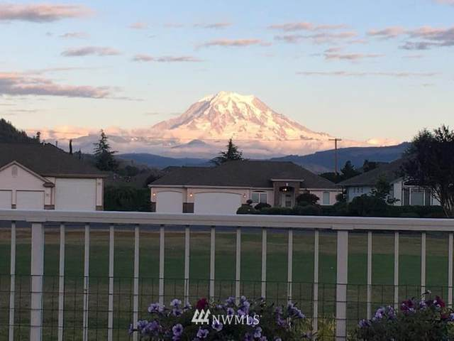 15015 145Th Avenue Ct E, Orting, WA 98360 (#1722347) :: Shook Home Group