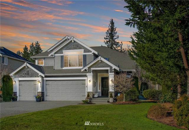 4705 Parkview Lane, Mount Vernon, WA 98274 (#1722386) :: Costello Team