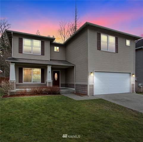 33606 39th Avenue S, Federal Way, WA 98001 (#1723168) :: Better Properties Real Estate