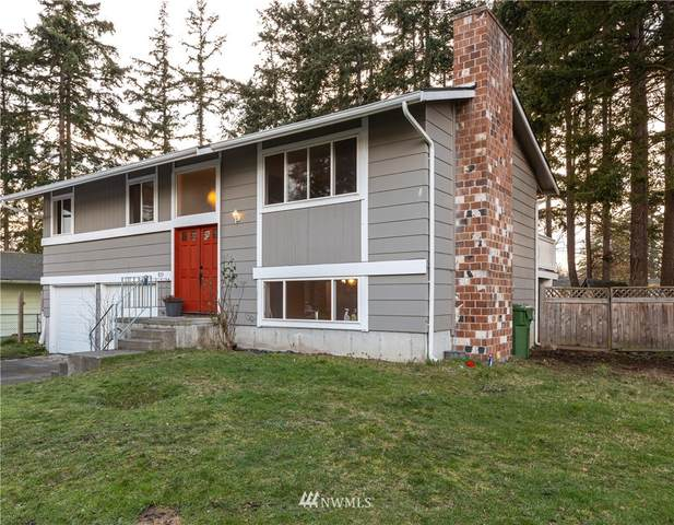 875 NW Frigate Street, Oak Harbor, WA 98277 (#1723533) :: NextHome South Sound