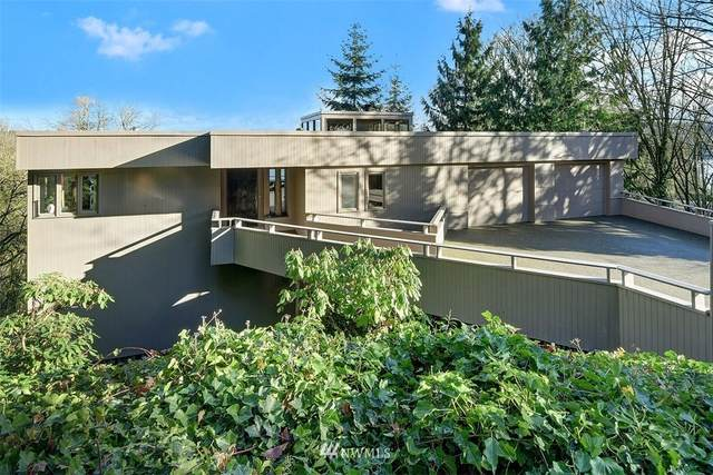 14100 Westwood Place NE, Seattle, WA 98125 (MLS #1723641) :: Brantley Christianson Real Estate