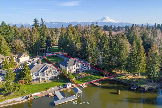 21501 60th Street E, Lake Tapps, WA 98391 (#1724143) :: The Snow Group