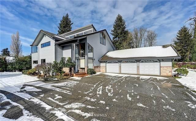 14214 Lake Road, Lynnwood, WA 98087 (#1724558) :: Pickett Street Properties