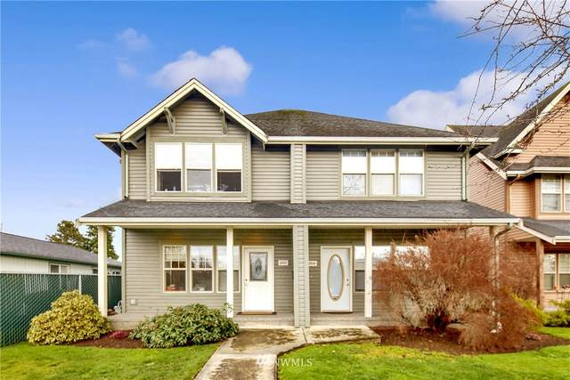 2930 Nevada Street, Bellingham, WA 98226 (#1725223) :: Better Homes and Gardens Real Estate McKenzie Group
