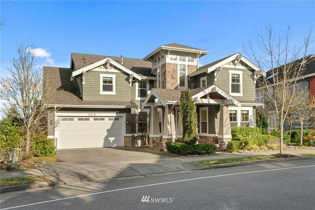 502 Sky Country Way NW, Issaquah, WA 98027 (#1726228) :: The Shiflett Group