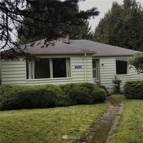 13476 Avon Allen Road, Mount Vernon, WA 98273 (#1730048) :: McAuley Homes