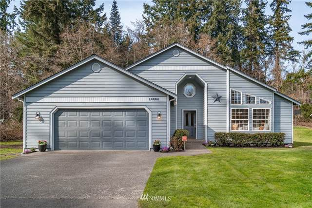 18524 190th Street SW, Dupont, WA 98327 (#1730084) :: Better Properties Real Estate