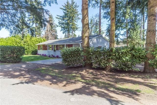 60 Thomas, Port Hadlock, WA 98339 (#1731979) :: M4 Real Estate Group