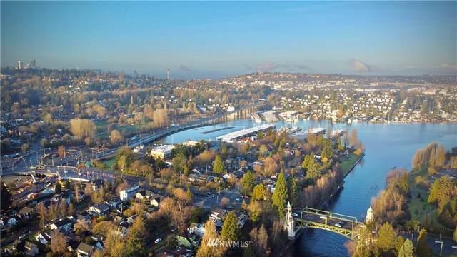 2112 E Shelby Street, Seattle, WA 98112 (#1733332) :: Costello Team