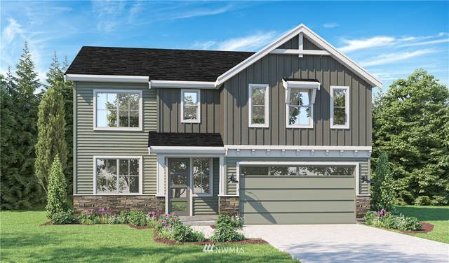 3232 Deol Lane, Mount Vernon, WA 98273 (#1734992) :: McAuley Homes