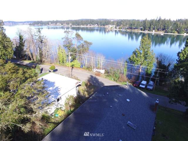 1807 Shorewood Drive, Bremerton, WA 98312 (#1737937) :: Costello Team