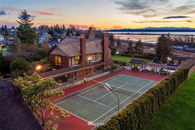 328 Alverson Boulevard, Everett, WA 98201 (#1738740) :: Better Homes and Gardens Real Estate McKenzie Group