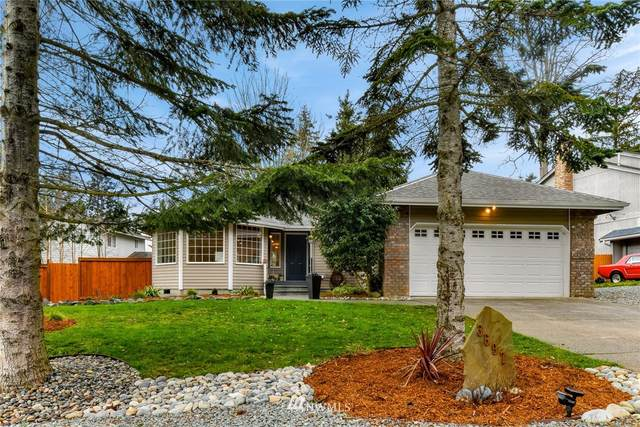 3697 Beazer Road, Bellingham, WA 98226 (#1740836) :: Ben Kinney Real Estate Team