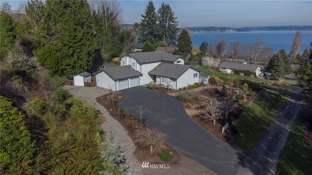 4048 Young Hill Lane SE, Port Orchard, WA 98366 (#1741438) :: NW Home Experts