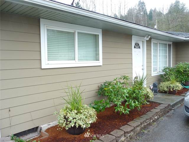 222 70th Avenue E, Tacoma, WA 98424 (#1742509) :: Shook Home Group