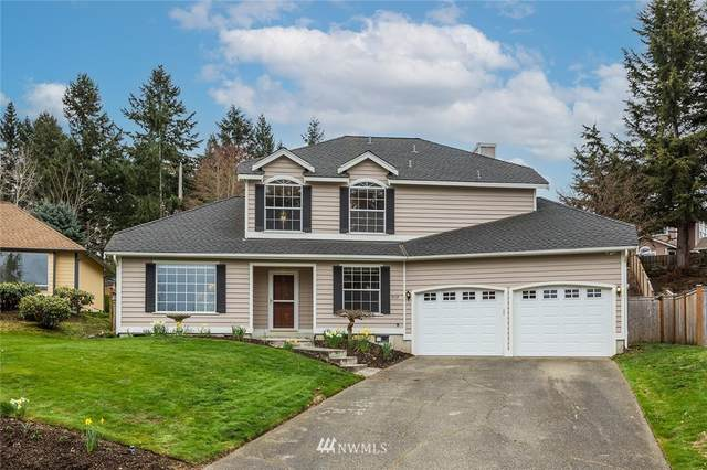 3112 26th Avenue SE, Puyallup, WA 98374 (#1743520) :: Becky Barrick & Associates, Keller Williams Realty