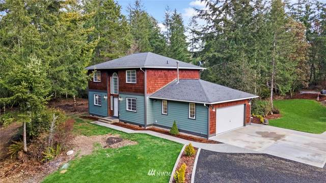 15219 Wright Bliss Road NW, Gig Harbor, WA 98329 (#1745558) :: Shook Home Group