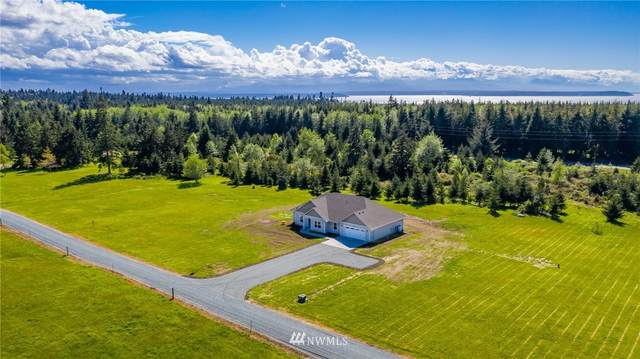 1426 Grateful Acre Place, Coupeville, WA 98239 (#1745711) :: TRI STAR Team | RE/MAX NW