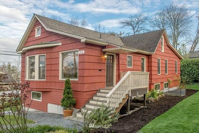 1111 E Hamlin Street, Seattle, WA 98102 (MLS #1745925) :: Brantley Christianson Real Estate