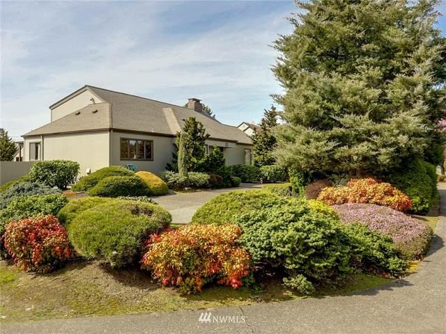 2603 NW Nichols Boulevard, Longview, WA 98632 (#1747777) :: Northwest Home Team Realty, LLC