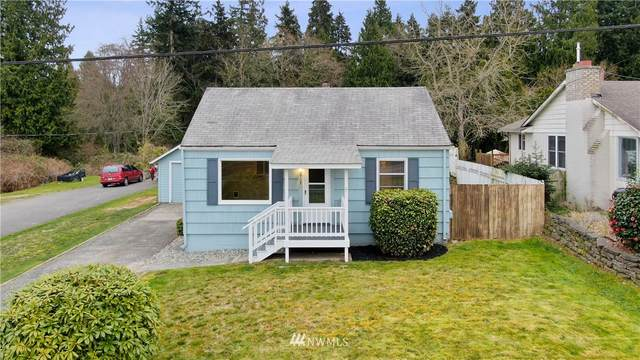 4703 Greely Street, Everett, WA 98203 (MLS #1749373) :: Brantley Christianson Real Estate
