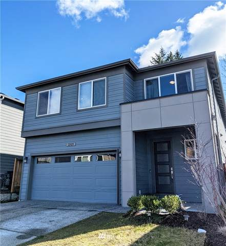 12929 175th SE, Snohomish, WA 98290 (#1749927) :: Shook Home Group