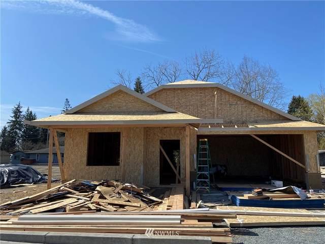 746 Parkland Loop, Sedro Woolley, WA 98284 (#1751693) :: Ben Kinney Real Estate Team