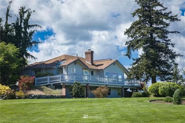 5887 Laurel Ridge Way, Bellingham, WA 98226 (#1751855) :: Tribeca NW Real Estate