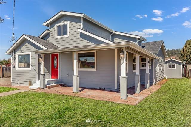 10825 Valley Avenue E, Puyallup, WA 98372 (#1753325) :: Shook Home Group