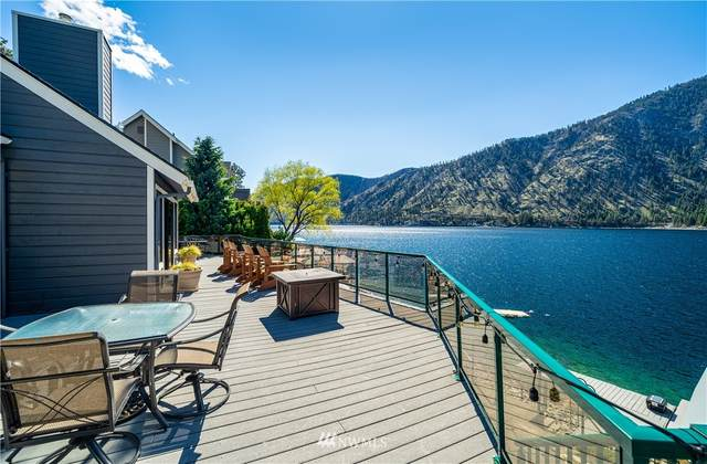 65 Helios Hills Lane, Manson, WA 98831 (#1753519) :: Ben Kinney Real Estate Team